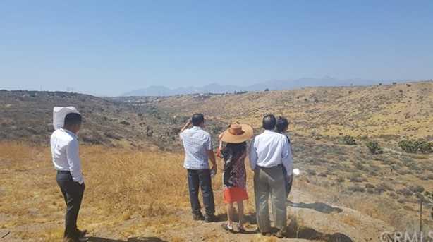 0 Ranchero Rd Vs Caliente Rd - Photo 3