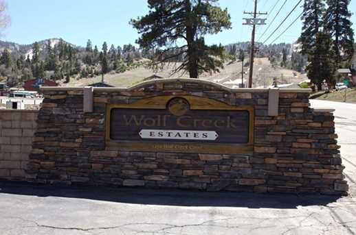 1224 Wolf Creek - Photo 3