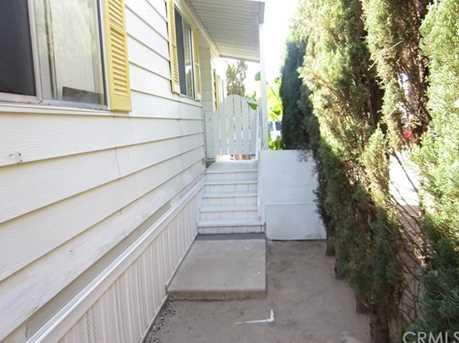 320 N Park Vista Street #51 - Photo 13
