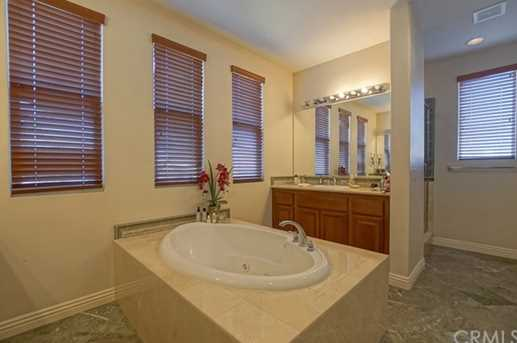 25059 Peppertree Court - Photo 39