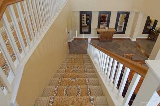 25059 Peppertree Court - Photo 35