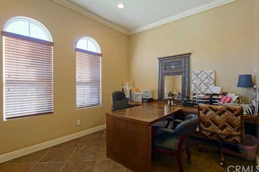 25059 Peppertree Court - Photo 13