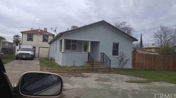 241 L Street - Photo 1