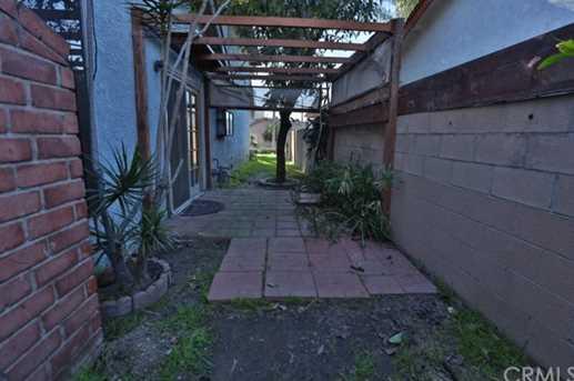 10349 Aldrich Street - Photo 3