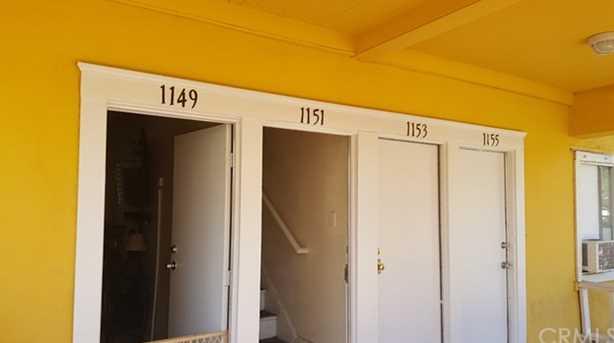1149 N La Cadena Drive - Photo 3