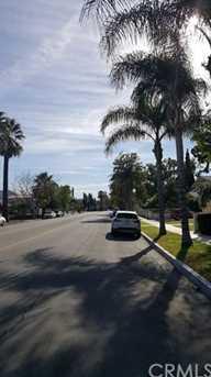 1149 N La Cadena Drive - Photo 5