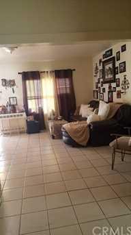 1149 N La Cadena Drive - Photo 7