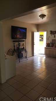 1149 N La Cadena Drive - Photo 9