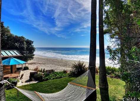 31921 Coast Hwy - Photo 1