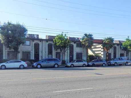 1301 S Greenwood Avenue #5 - Photo 3