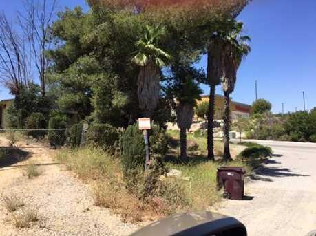 41395 Sycamore Street - Photo 9
