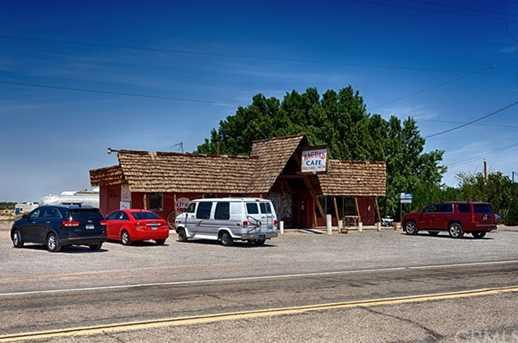 0 Route 66 - Photo 15
