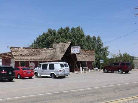 0 Route 66 - Photo 9