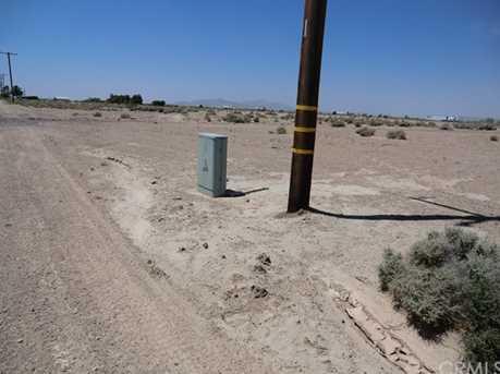 0 Route 66 - Photo 5