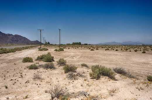 0 Route 66 - Photo 13