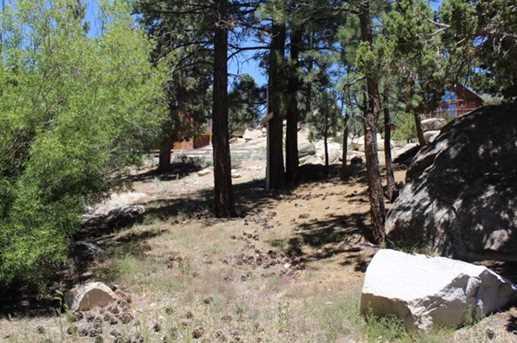 377 Stony Creek Road - Photo 3