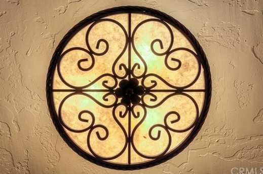 1784 Panay Circle - Photo 23