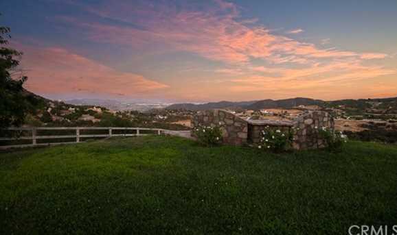 38280 Via Majorca - Photo 11