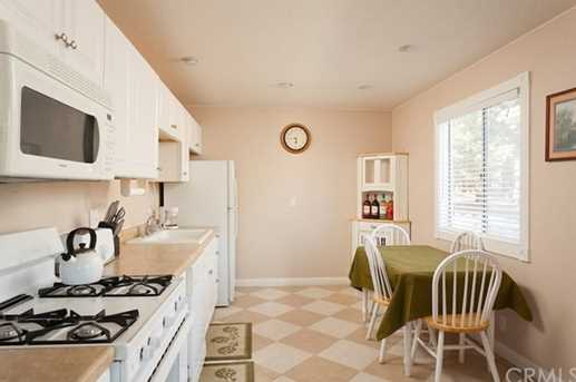 349 Curly Drive - Photo 11