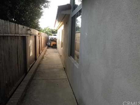 351 Walnut Street - Photo 40