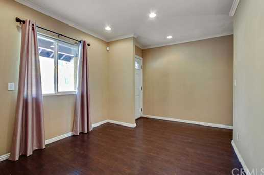 11538 Foster Road - Photo 5