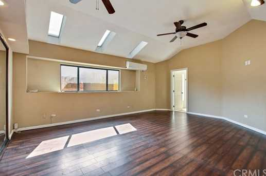 11538 Foster Road - Photo 14