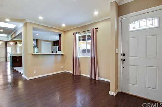 11538 Foster Road - Photo 3