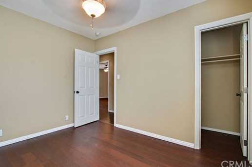 11538 Foster Road - Photo 27