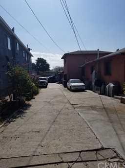 1582 Murchison Street - Photo 5