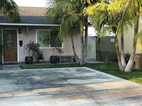5573 Los Palos Circle - Photo 3
