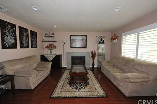 5573 Los Palos Circle - Photo 7