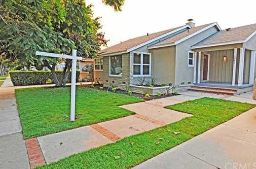 2941 Petaluma Avenue - Photo 1