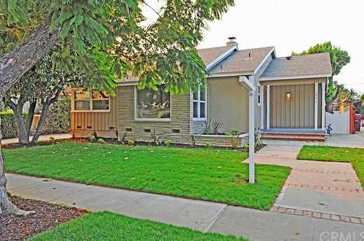2941 Petaluma Avenue - Photo 29