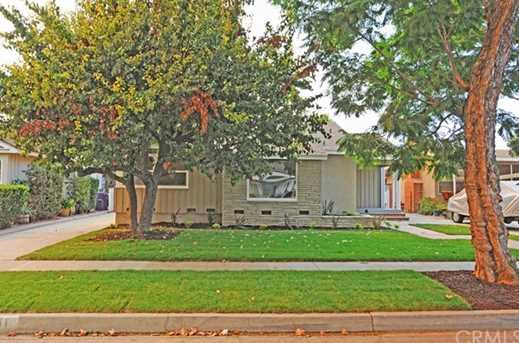 2941 Petaluma Avenue - Photo 27