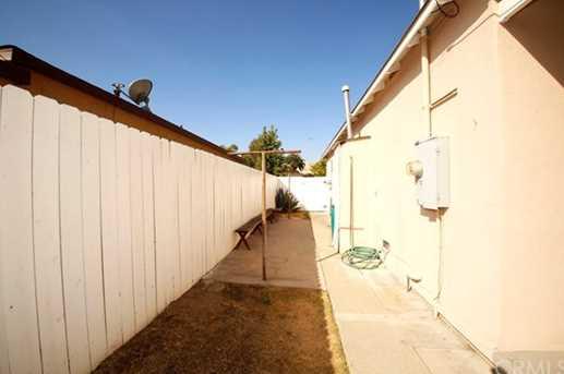 11016 Le Floss Avenue - Photo 43