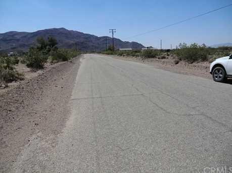 0 Magney Lane - Photo 1
