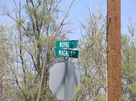 0 Magney Lane - Photo 3