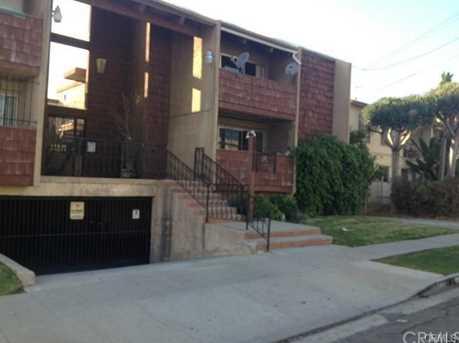 919 N Inglewood Avenue #8 - Photo 1