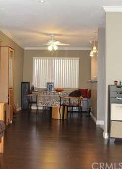 919 N Inglewood Avenue #8 - Photo 6