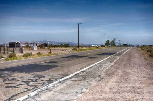 0 Route 66 + Mini Ranch Lane - Photo 1
