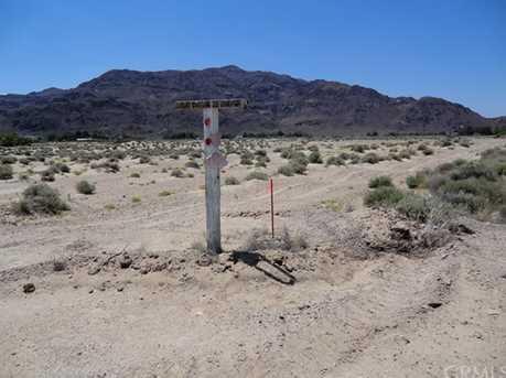0 Route 66 + Mini Ranch Lane - Photo 11