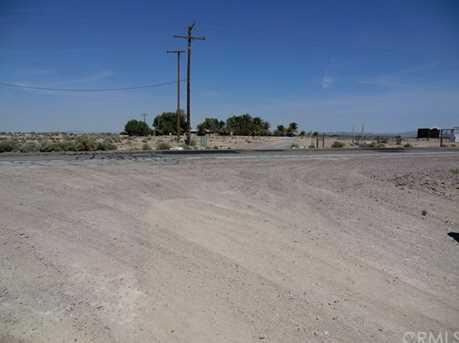 0 Route 66 + Mini Ranch Lane - Photo 21