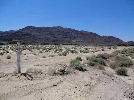 0 Route 66 + Mini Ranch Lane - Photo 5