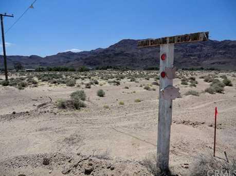 0 Route 66 + Mini Ranch Lane - Photo 25