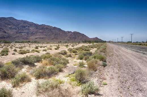 0 Route 66 + Mini Ranch Lane - Photo 27