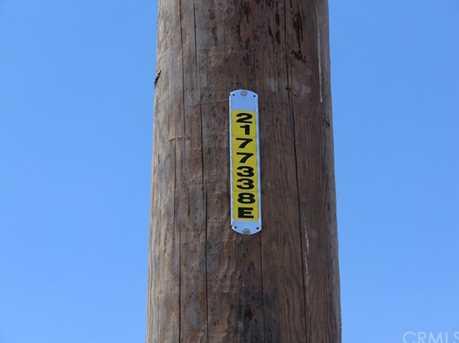 0 Route 66 + Mini Ranch Lane - Photo 7