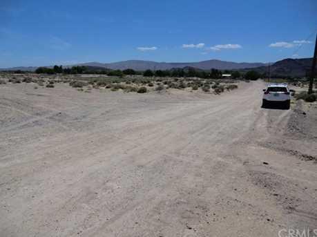 0 Route 66 + Mini Ranch Lane - Photo 17