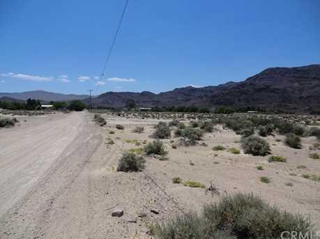 0 Route 66 + Mini Ranch Lane - Photo 9