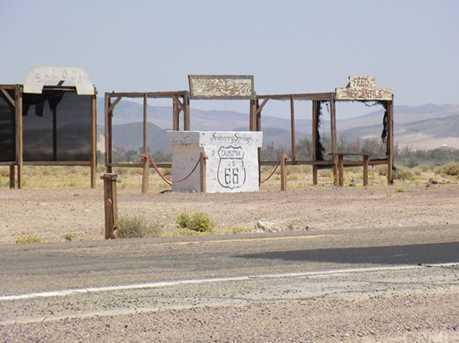 0 Route 66 + Mini Ranch Lane - Photo 19