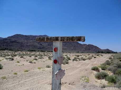 0 Route 66 + Mini Ranch Lane - Photo 3